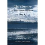 The Country In the City